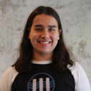 Jonny Reiss avatar