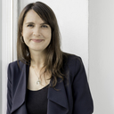 Linda Rath-Wiggins avatar