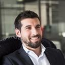 Anthony Kokkinis avatar