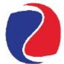 Customer Care Center avatar