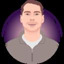 Joseph Schueller avatar