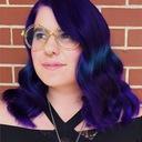 Rose Harmon avatar