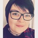 Katie Faulkner avatar
