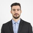 Gary Egan avatar