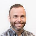 Travis Jungroth avatar