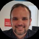 Eric Schneck avatar