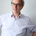 René-Pierre Marionnau avatar