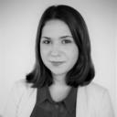 Sylwia Biszczuk avatar