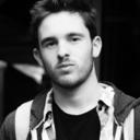 Max McLean avatar