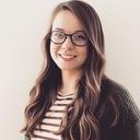 Jessie Grimmer avatar