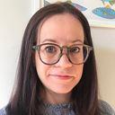 Anne Clouston avatar