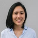 Jessica Kwok avatar