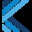 KIZEN Support avatar