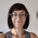 Ruth Cole avatar