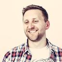 Eirik Sand avatar