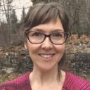 Terri Davies avatar
