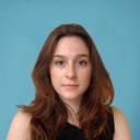 Brinna Thomsen avatar