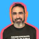 Fábio Caraça avatar