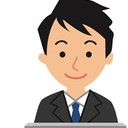 Cristhian avatar