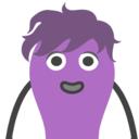 Michael G avatar
