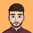 Luke Brennan avatar