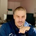Marius Krämer avatar