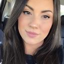 Hollie Ritter avatar