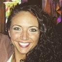 Alexis Nicholls avatar