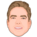 Geoff Ronning avatar