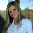 Sarah Casa Grande avatar