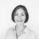 Abby Peskorse avatar