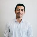 Pedro Zea avatar