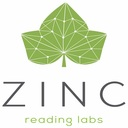 Zinc Learning Labs avatar