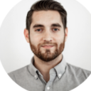 Ethan Dubin avatar