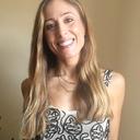 Vicki Morillo avatar
