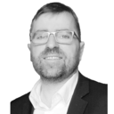 Jérémy LAPLAINE avatar