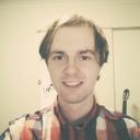 Alexander Tonkin avatar