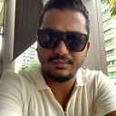 Jaah avatar