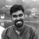 Debarshi Nayak avatar