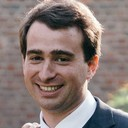 Paul Etienne avatar
