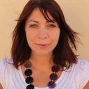 Andrea Fuxova avatar
