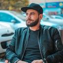 Irakli avatar