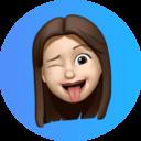 Elena Guerrero Ruíz avatar