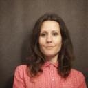 Amelie Gnielka avatar