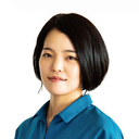 Eiko Kuwano avatar
