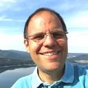 Claus Wolf avatar