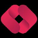 Ekmob avatar
