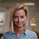 Emma Bertilsson avatar