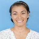 Annabelle Jallud avatar