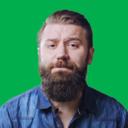 Dan Polonka avatar